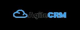 crm tool agile-crm
