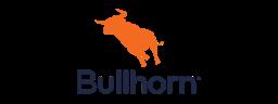 crm tool bullhorn