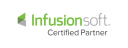 crm tool infusionsoft