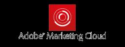 crm tool adobe marketing cloud