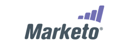 crm tool marketo