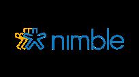 crm tool nimble