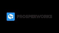 crm tool prosperworks
