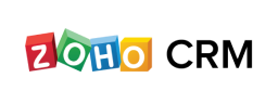 crm tool zoho-crm