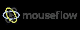 cro tool mouseflow