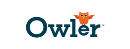 cro tool owler