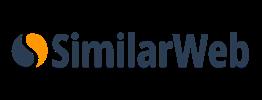 cro tool similar-web