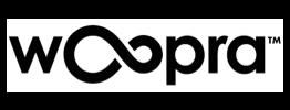 cro tool wopra