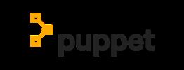 devops tool puppet