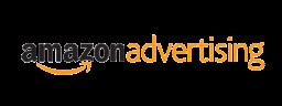 crm tool amazon-ads