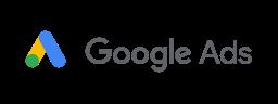 crm tool google-ads
