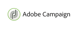 crm tool adobe-campaign