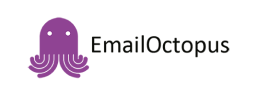 crm tool email-octopus