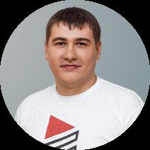 Andrii Sokoltsov
