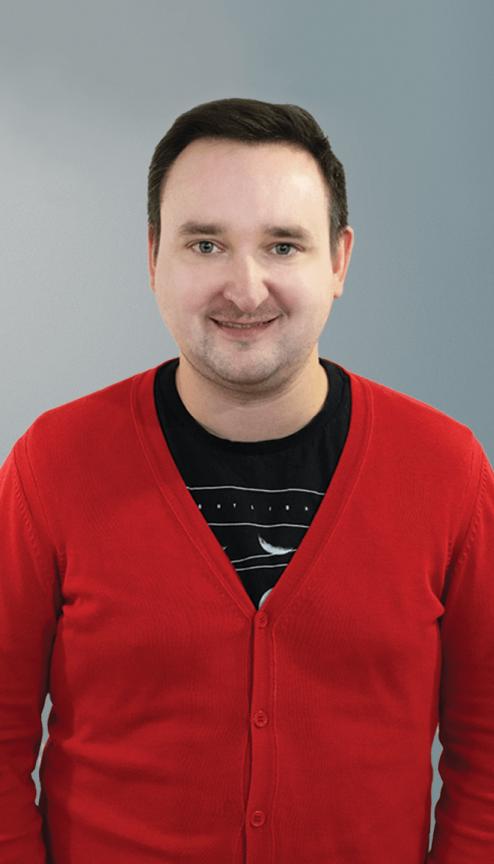 Valeriy Borzov