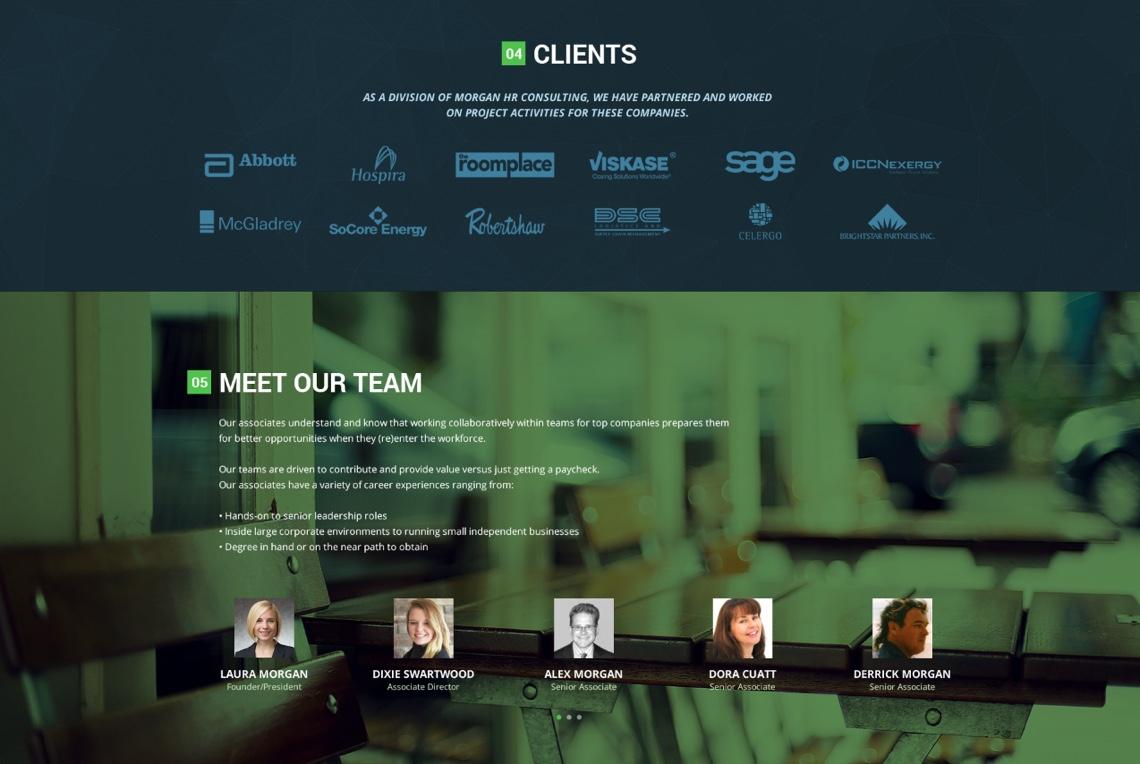 auxin clients-team