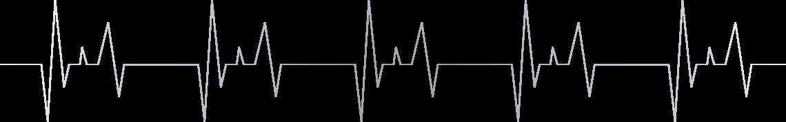 healthsync pulse