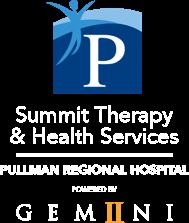 teletherapy logo