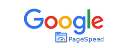crm tool google-pagespeed