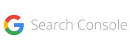 crm tool google-search