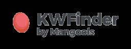 crm tool kw-finder