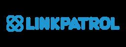 crm tool linkpatrol