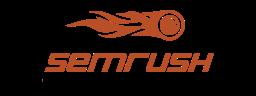 crm tool semrush