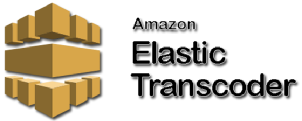 duzy amazon-elastic