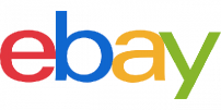 duzy ebay
