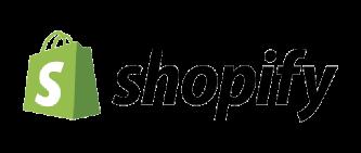 duzy shopify