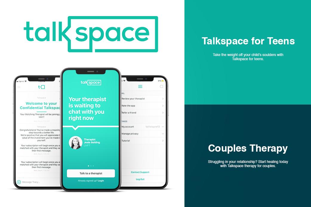 mental health tracker app