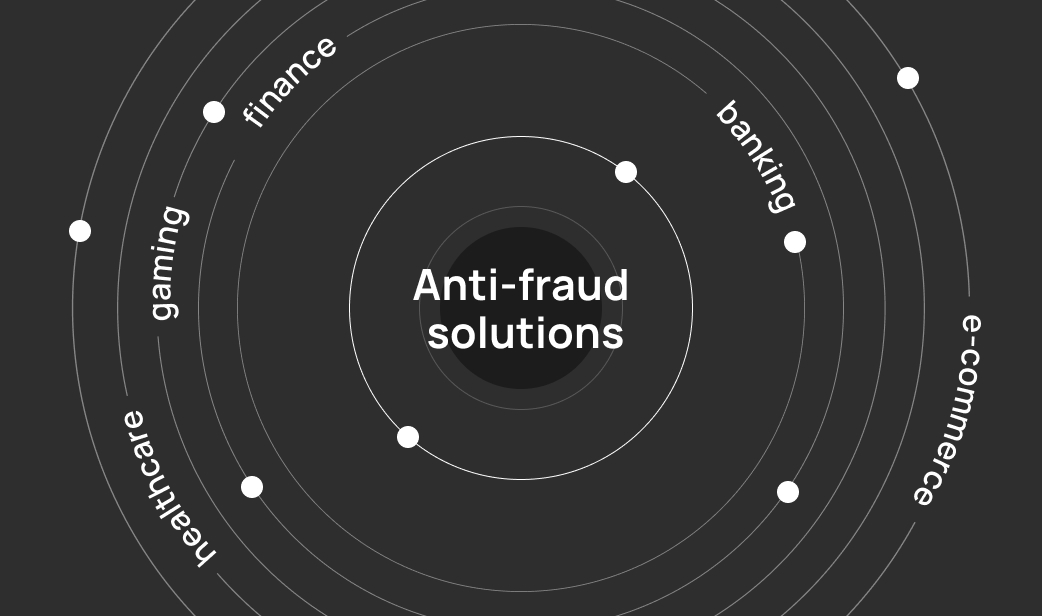 fraud detection machine learning case study