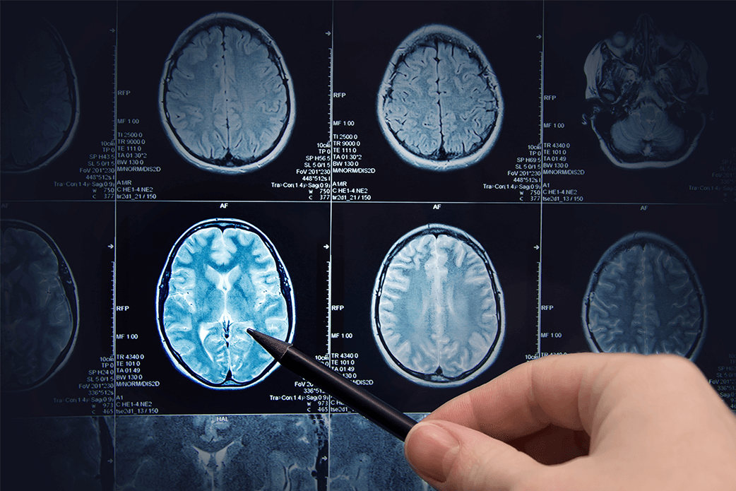 Medical Imaging Software: What You Need to Know - CodeIT