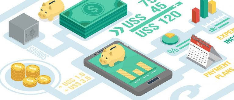 how much does it cost to start a fintech company