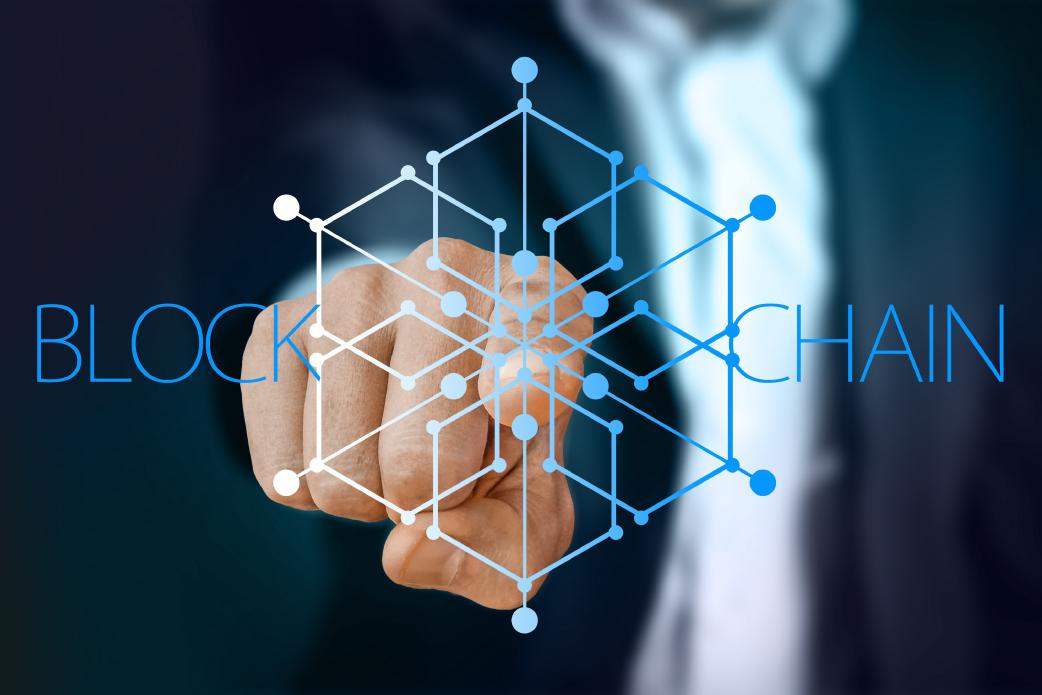 blockchain testing