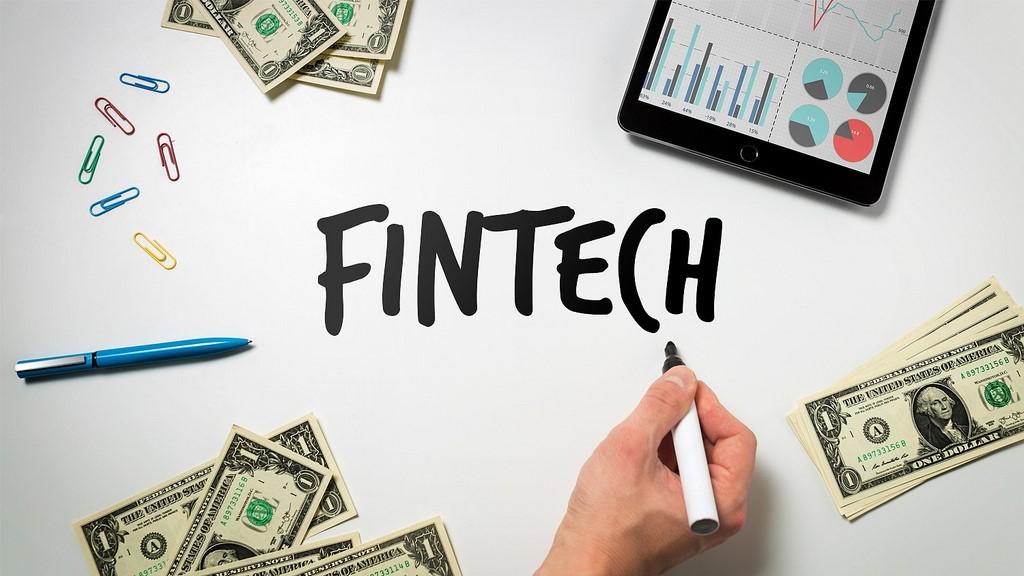 fintech startup costs