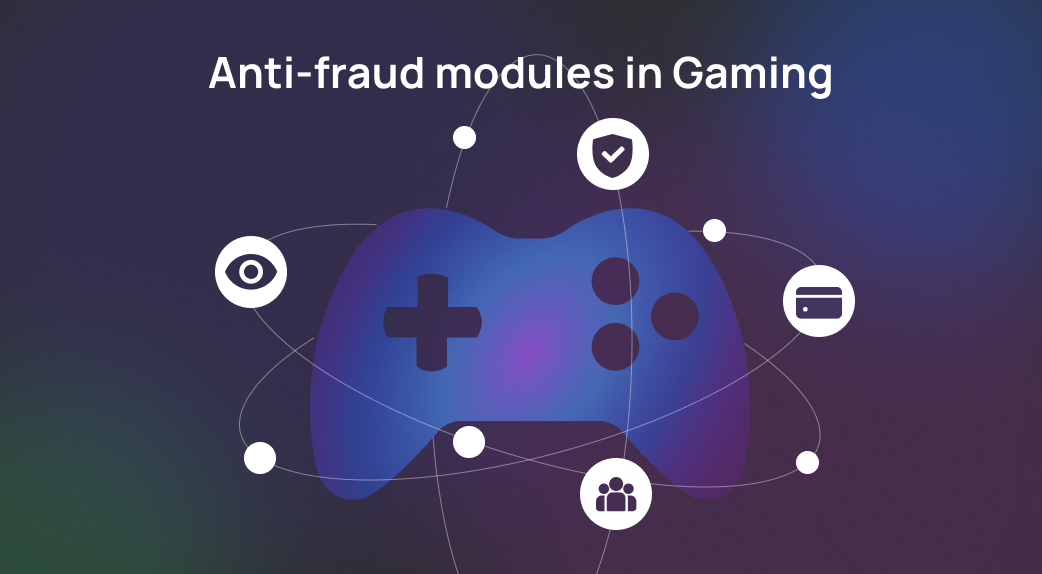 fraud detection machine learning techniques